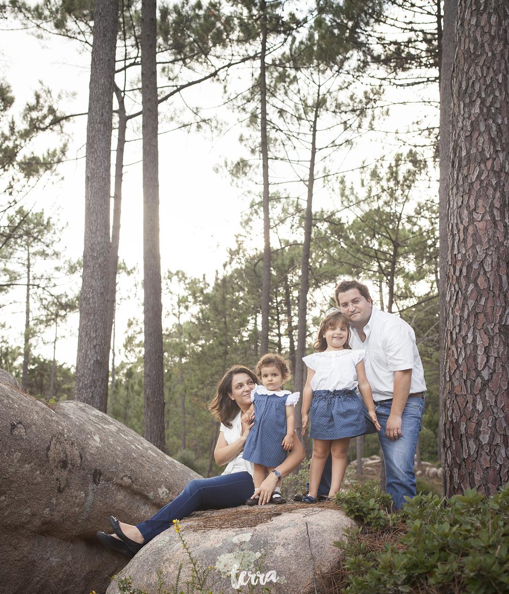 sessao-fotografica-familia-serra-sintra-portugal-terra-fotografia-05.jpg