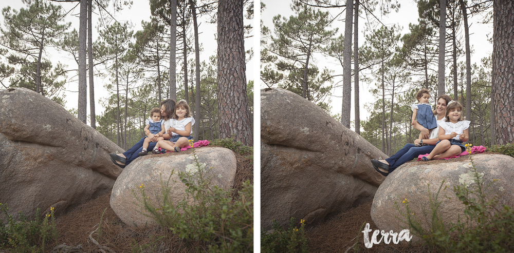 sessao-fotografica-familia-serra-sintra-portugal-terra-fotografia-07.jpg