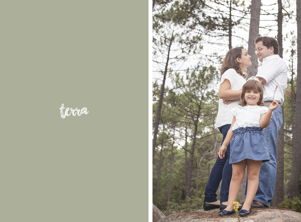 sessao-fotografica-familia-serra-sintra-portugal-terra-fotografia-17.jpg
