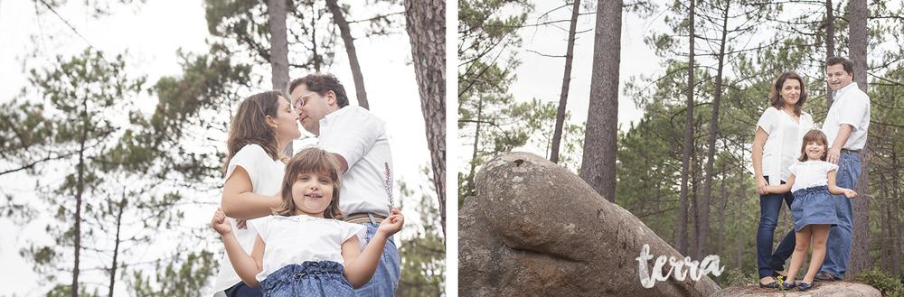 sessao-fotografica-familia-serra-sintra-portugal-terra-fotografia-18.jpg