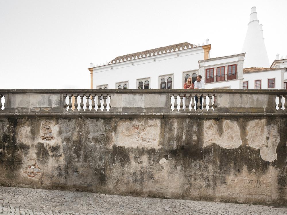sessao-fotografica-casal-sintra-portugal-flytographer-terra-fotografia-06.jpg