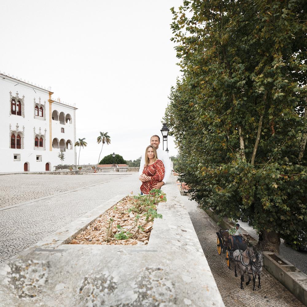 sessao-fotografica-casal-sintra-portugal-flytographer-terra-fotografia-10.jpg