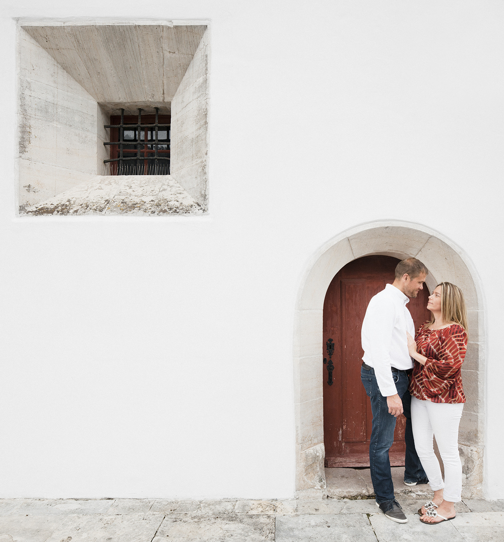 sessao-fotografica-casal-sintra-portugal-flytographer-terra-fotografia-12.jpg