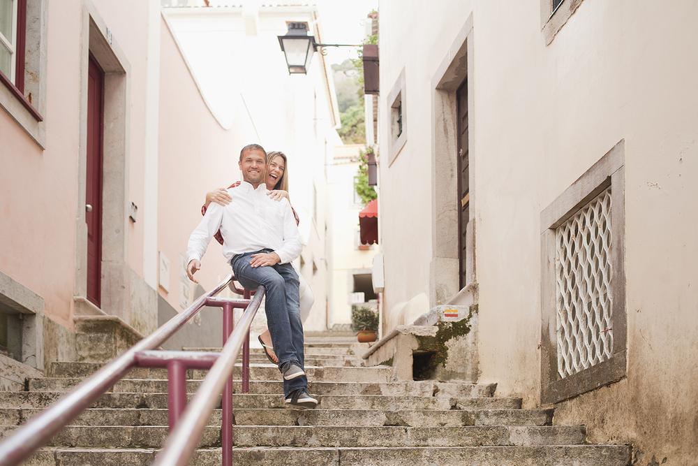sessao-fotografica-casal-sintra-portugal-flytographer-terra-fotografia-25.jpg