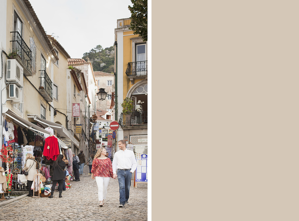 sessao-fotografica-casal-sintra-portugal-flytographer-terra-fotografia-26.jpg