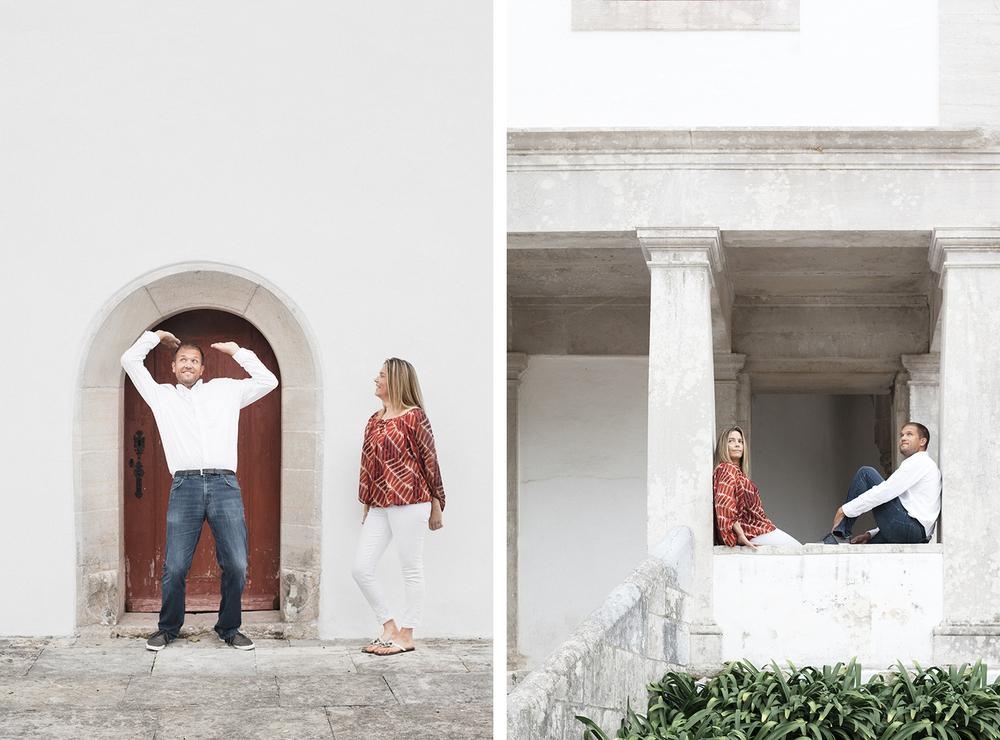 sessao-fotografica-casal-sintra-portugal-flytographer-terra-fotografia-14.jpg