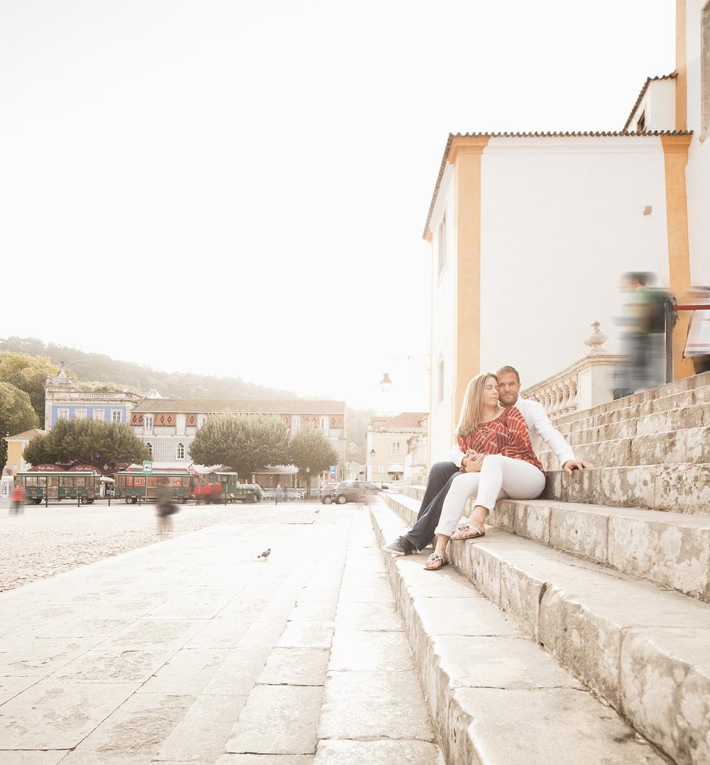sessao-fotografica-casal-sintra-portugal-flytographer-terra-fotografia-17.jpg