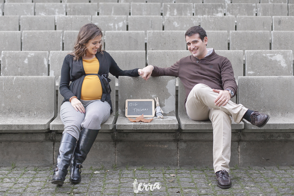 sessao-fotografica-gravidez-fundacao-calouste-gulbenkian-lisboa-portugal-terra-fotografia-28.jpg