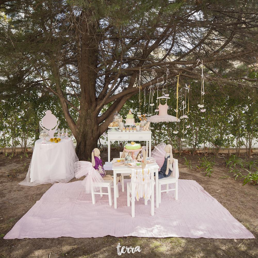 sessao-fotografica-marca-livro-a-minha-festa-save-the-date-terra-fotografia-002.jpg