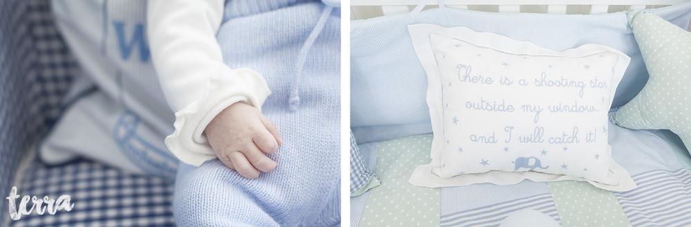 sessao-fotografica-recem-nascido-bebe-lifestyle-terra-fotografia-010.jpg