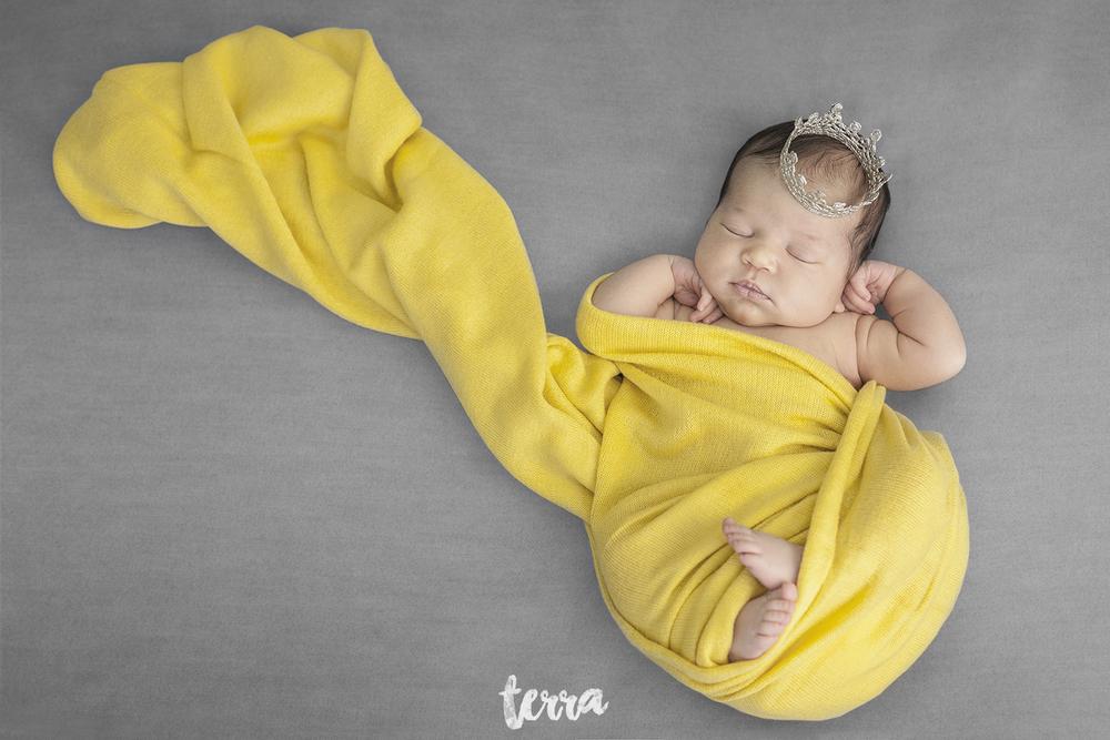 sessao-fotografica-recem-nascido-bebe-lifestyle-terra-fotografia-001.jpg