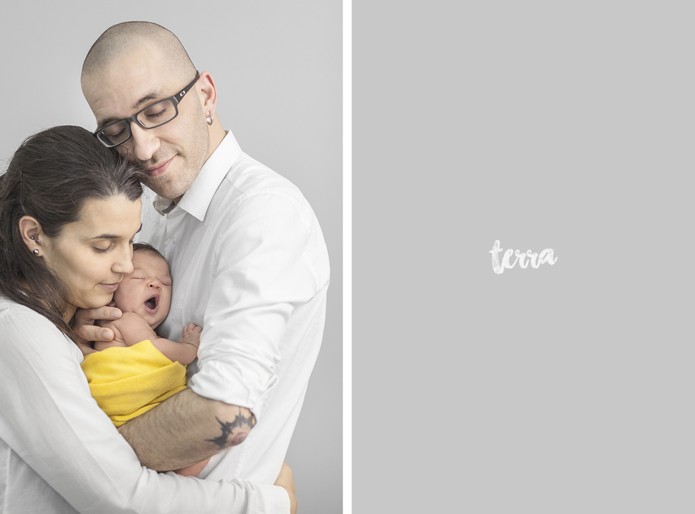 sessao-fotografica-recem-nascido-bebe-lifestyle-terra-fotografia-018.jpg