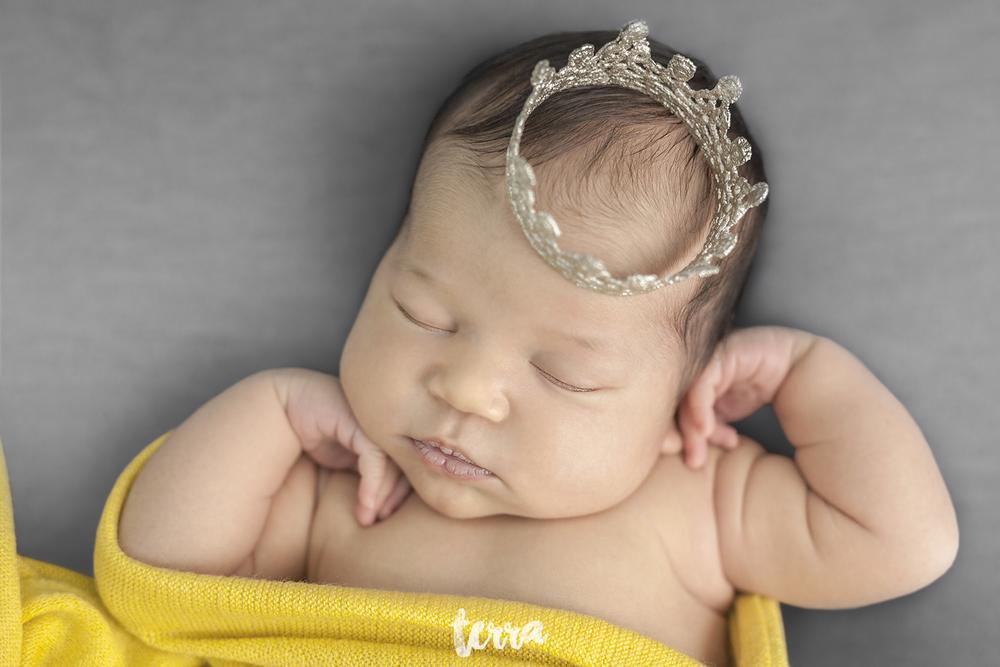 sessao-fotografica-recem-nascido-bebe-lifestyle-terra-fotografia-002.jpg