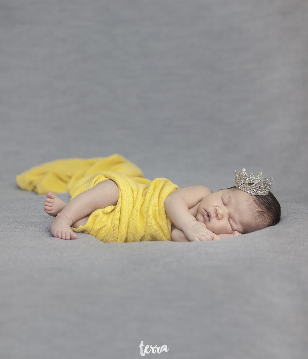 sessao-fotografica-recem-nascido-bebe-lifestyle-terra-fotografia-003.jpg
