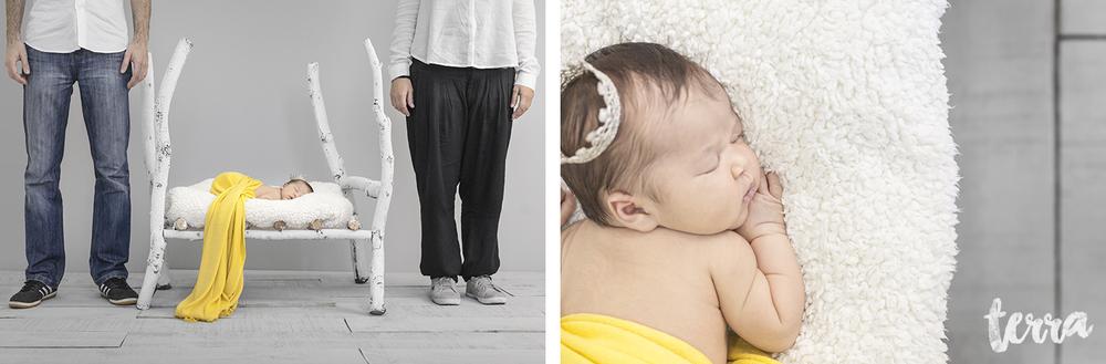 sessao-fotografica-recem-nascido-bebe-lifestyle-terra-fotografia-013.jpg