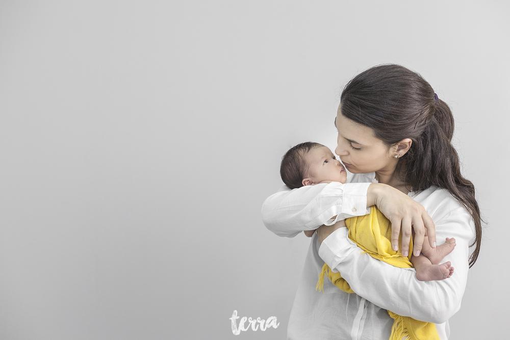 sessao-fotografica-recem-nascido-bebe-lifestyle-terra-fotografia-023.jpg