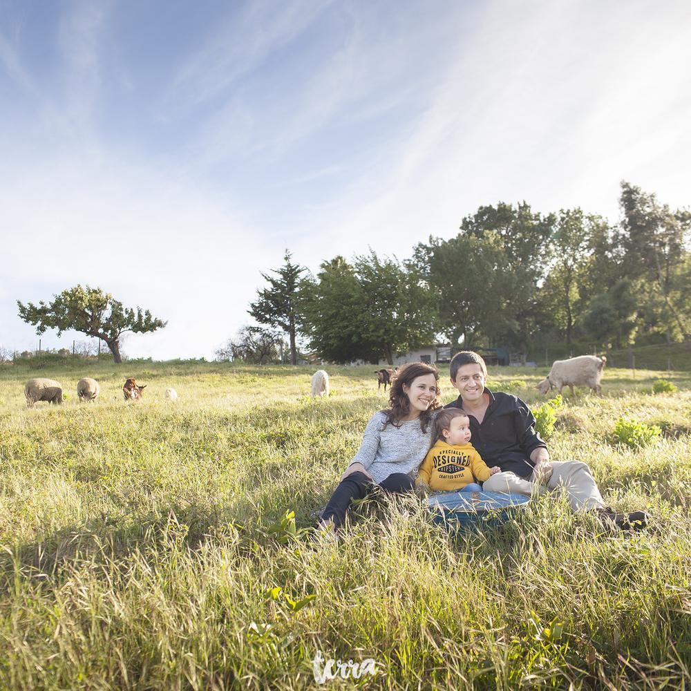 sessao-fotografica-familia-lifestyle-terra-fotografia-01.jpg