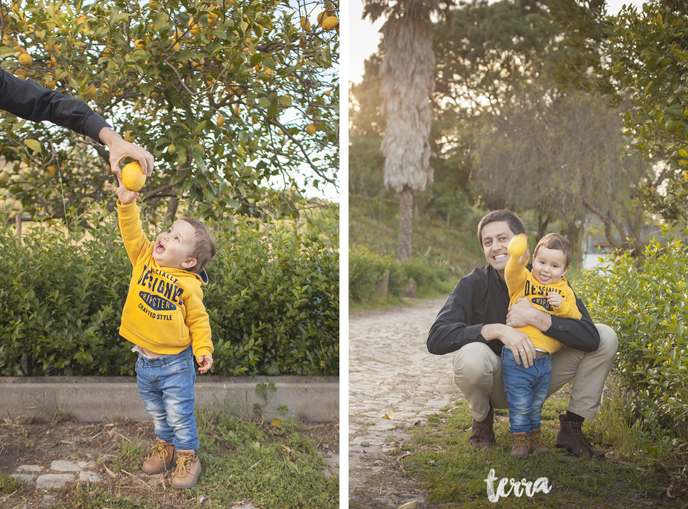 sessao-fotografica-familia-lifestyle-terra-fotografia-32.jpg