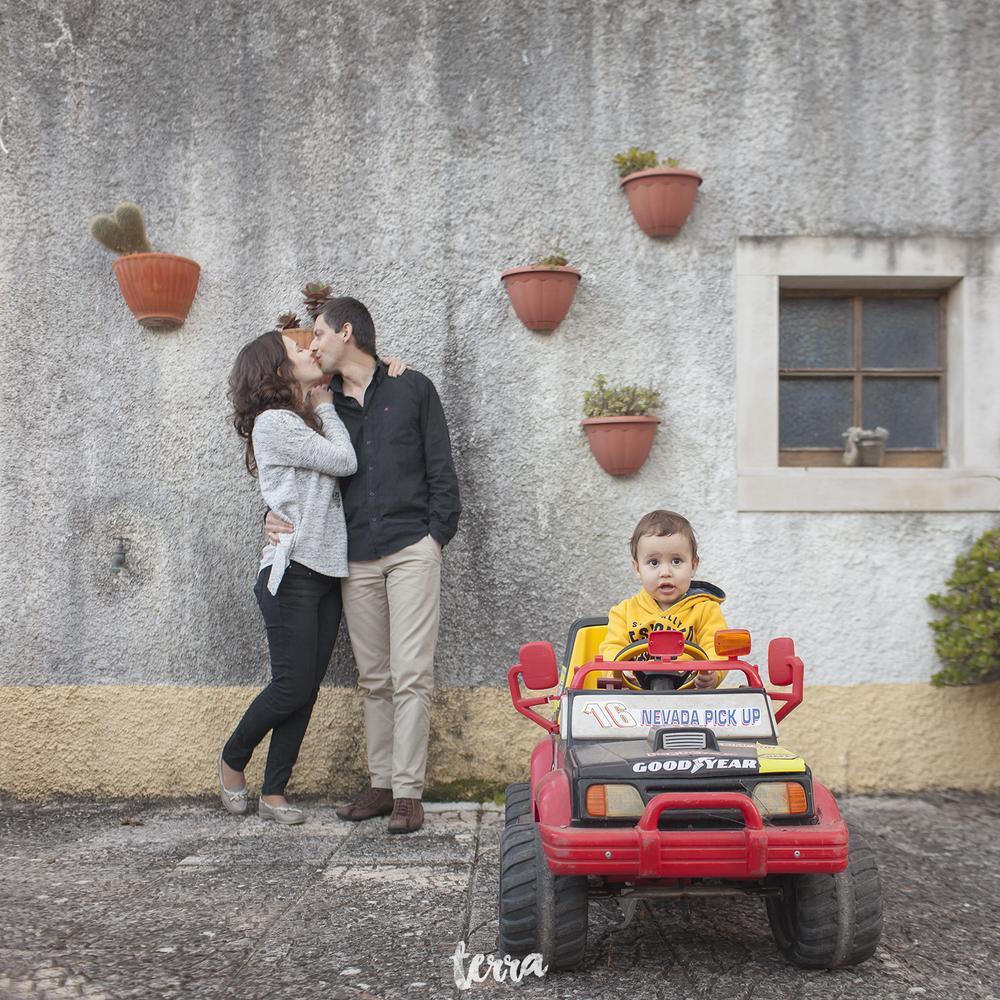 sessao-fotografica-familia-lifestyle-terra-fotografia-36.jpg