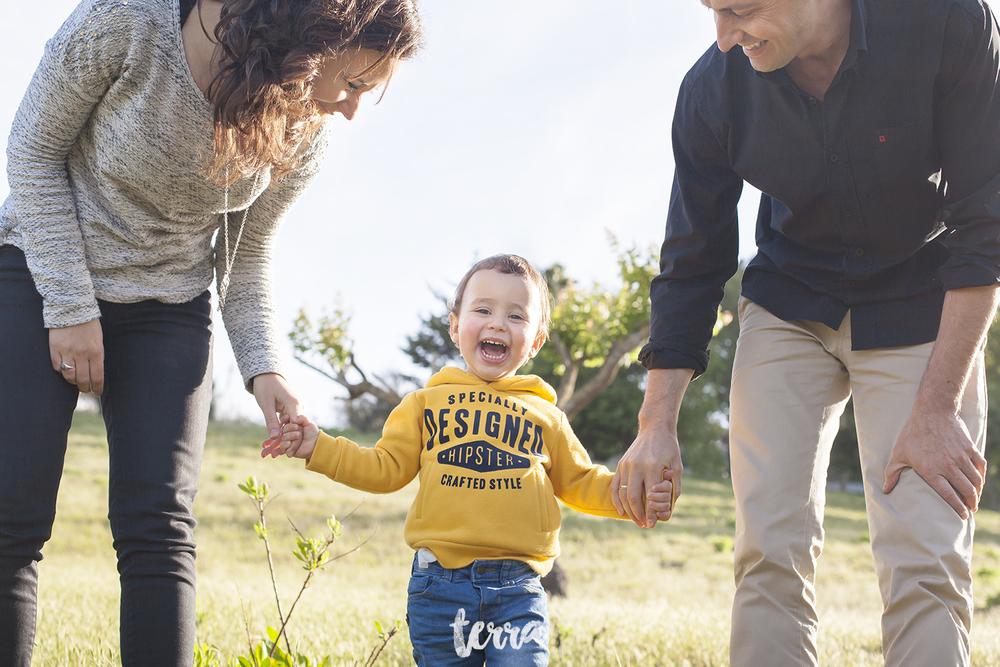 sessao-fotografica-familia-lifestyle-terra-fotografia-08.jpg