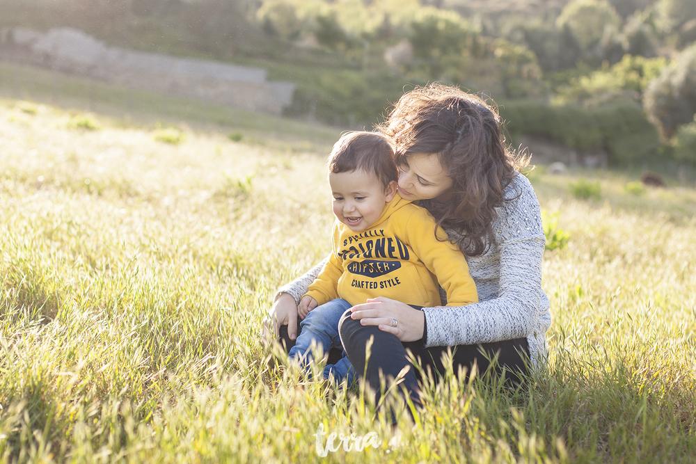 sessao-fotografica-familia-lifestyle-terra-fotografia-12.jpg