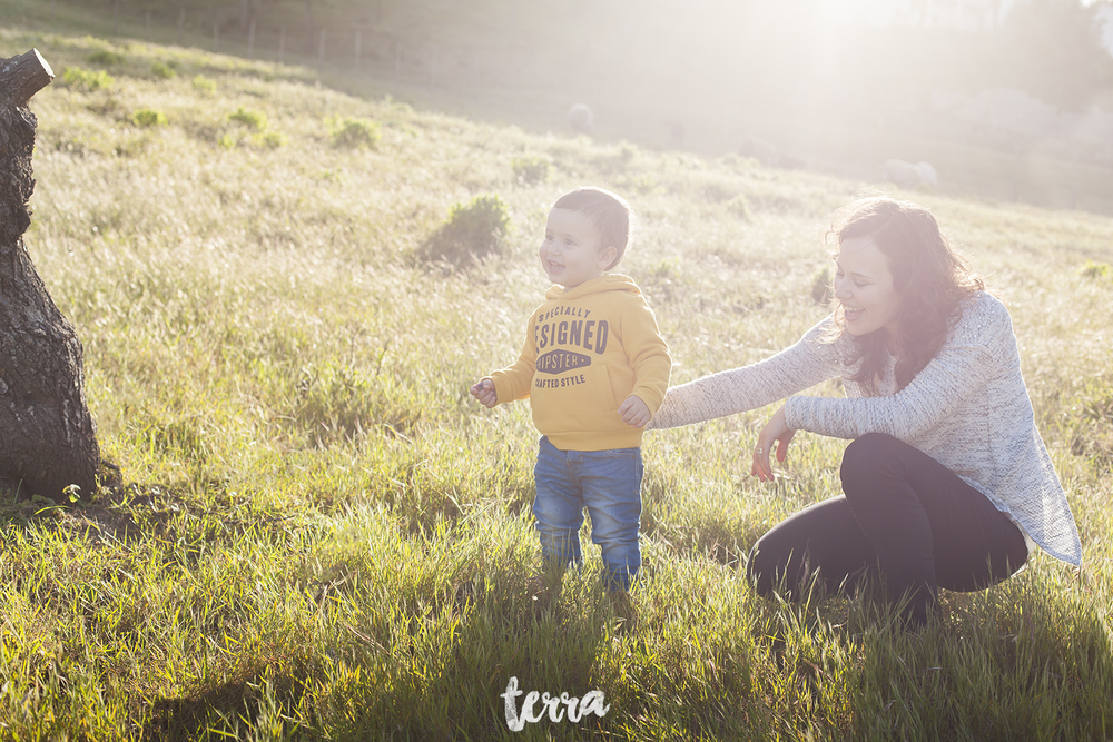 sessao-fotografica-familia-lifestyle-terra-fotografia-11.jpg