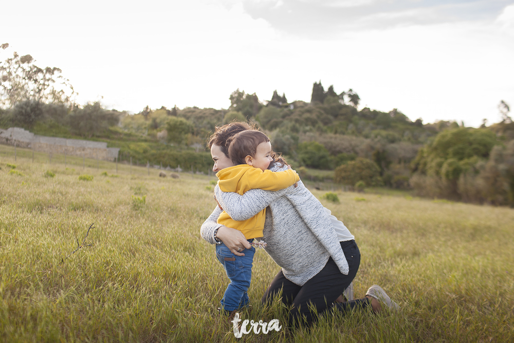 sessao-fotografica-familia-lifestyle-terra-fotografia-17.jpg