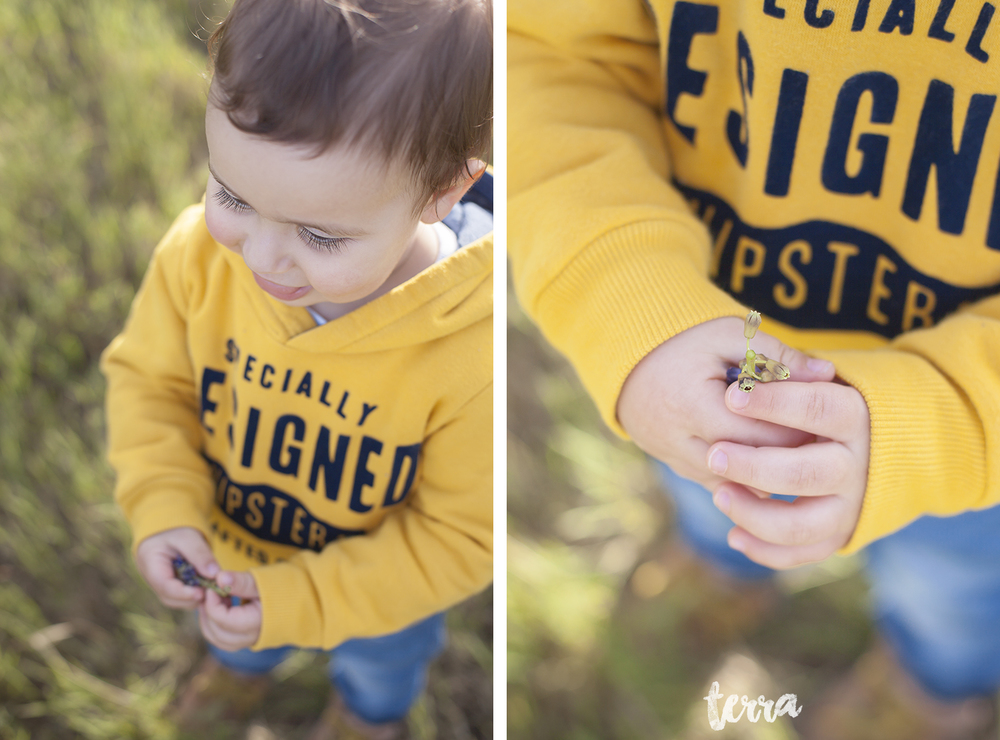 sessao-fotografica-familia-lifestyle-terra-fotografia-15.jpg