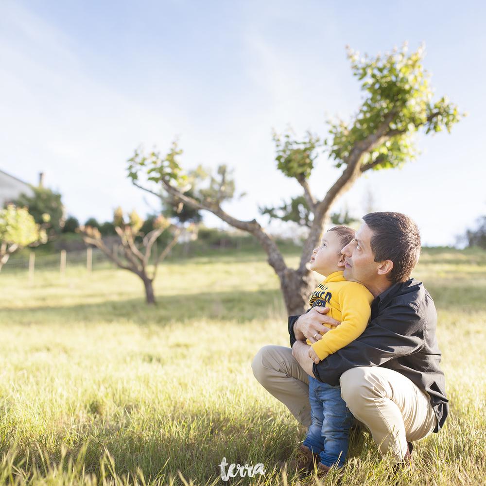 sessao-fotografica-familia-lifestyle-terra-fotografia-18.jpg