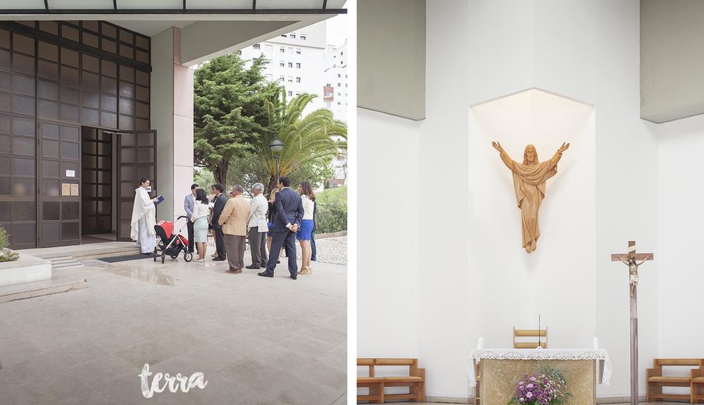 reportagem-batizado-paroquia-sao-tomas-aquino-terra-fotografia-22.jpg