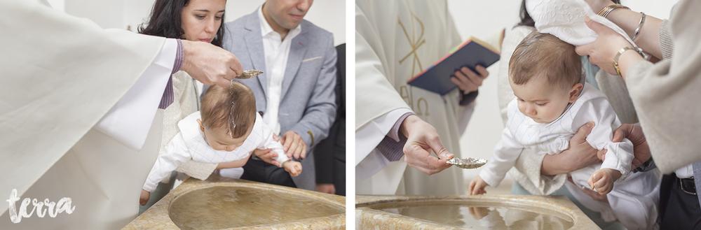 reportagem-batizado-paroquia-sao-tomas-aquino-terra-fotografia-34.jpg
