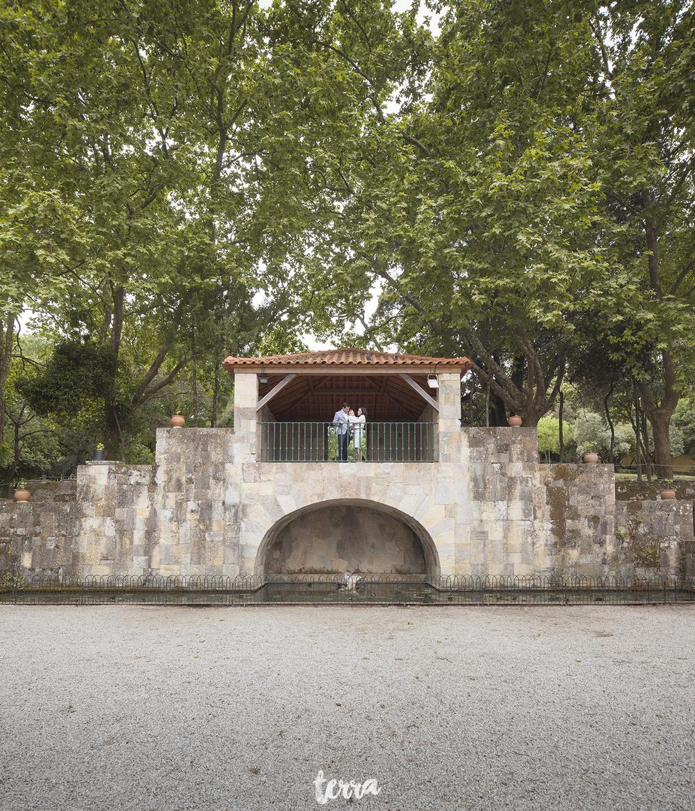 reportagem-batizado-paroquia-sao-tomas-aquino-terra-fotografia-51.jpg