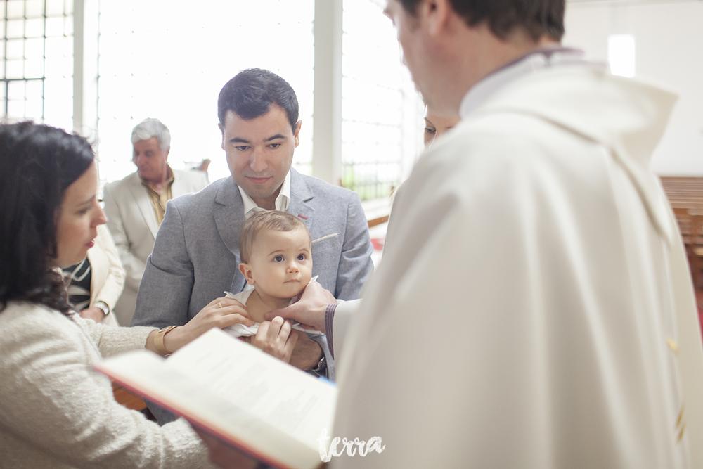 reportagem-batizado-paroquia-sao-tomas-aquino-terra-fotografia-31.jpg