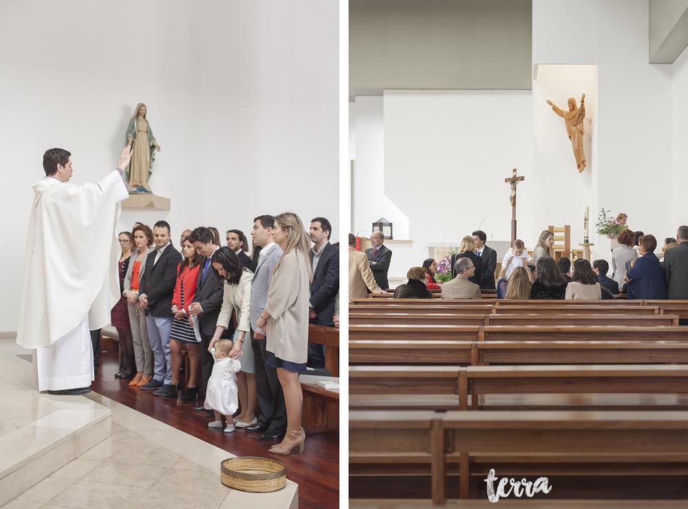 reportagem-batizado-paroquia-sao-tomas-aquino-terra-fotografia-42.jpg