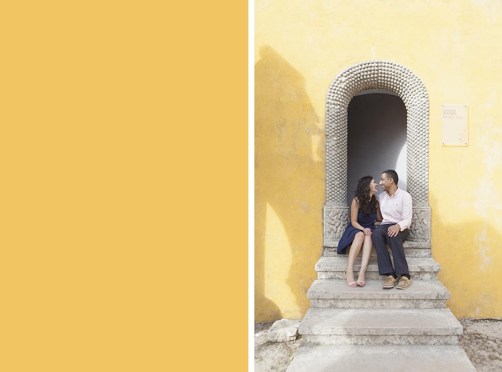 sessao-fotografica-pedido-casamento-palacio-pena-sintra-flytographer-terra-fotografia-08.jpg