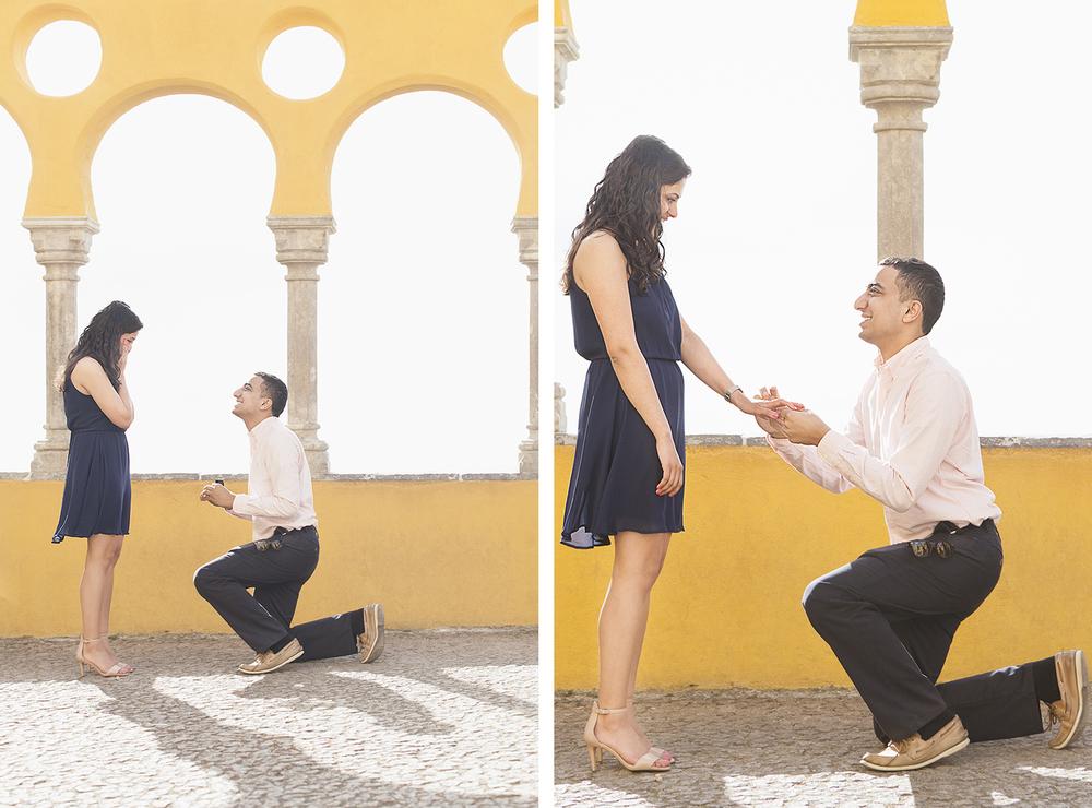 sessao-fotografica-pedido-casamento-palacio-pena-sintra-flytographer-terra-fotografia-02.jpg