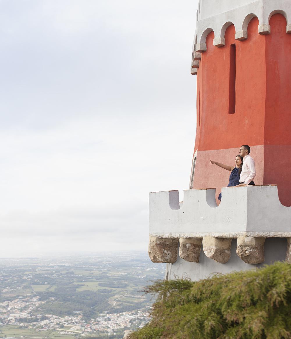 sessao-fotografica-pedido-casamento-palacio-pena-sintra-flytographer-terra-fotografia-09.jpg