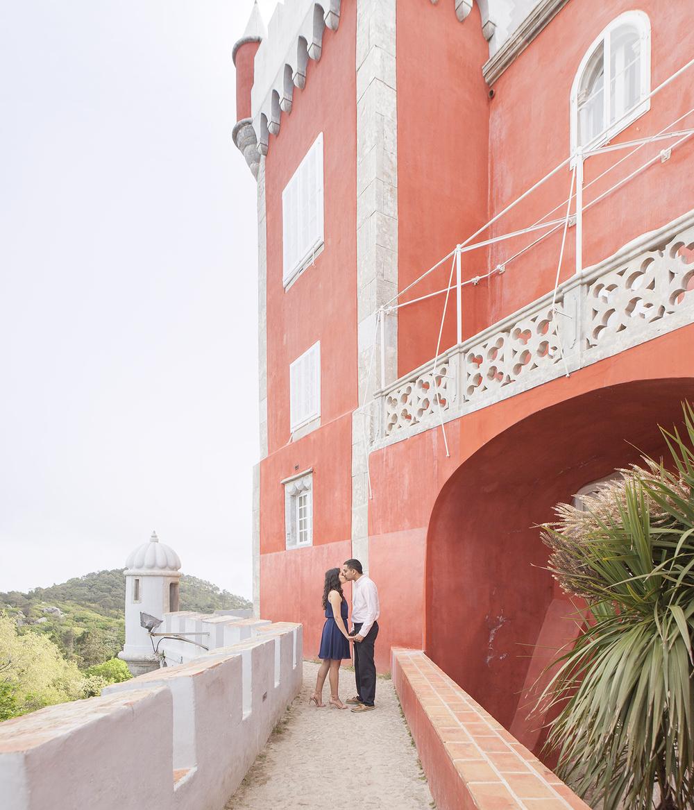 sessao-fotografica-pedido-casamento-palacio-pena-sintra-flytographer-terra-fotografia-13.jpg