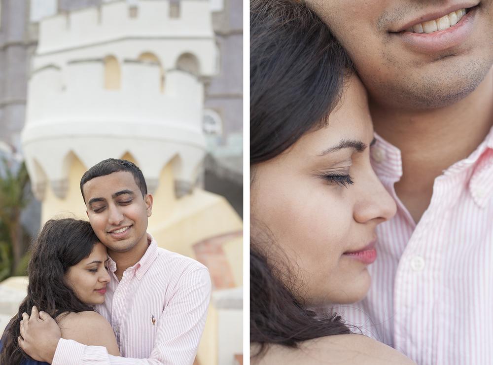 sessao-fotografica-pedido-casamento-palacio-pena-sintra-flytographer-terra-fotografia-29.jpg