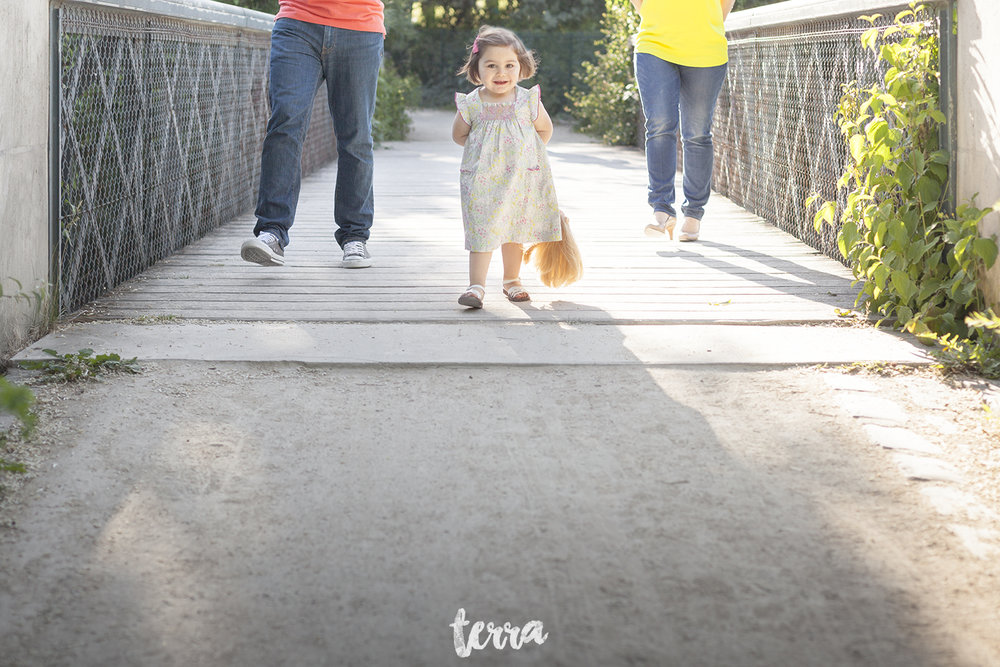 sessao-fotografica-familia-paris-frança-terra-fotografia-005.jpg