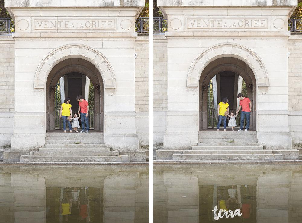 sessao-fotografica-familia-paris-frança-terra-fotografia-040.jpg