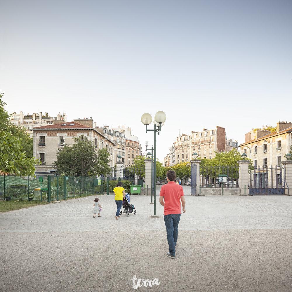 sessao-fotografica-familia-paris-frança-terra-fotografia-045.jpg