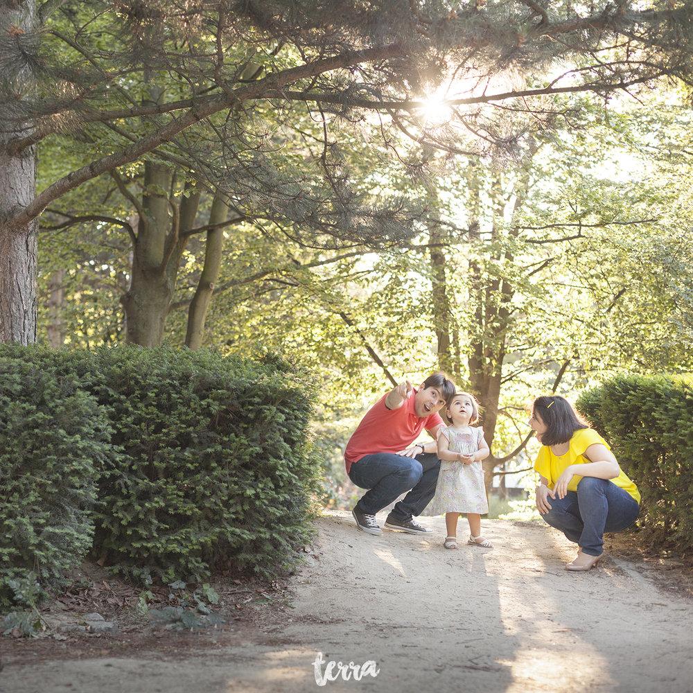 sessao-fotografica-familia-paris-frança-terra-fotografia-020.jpg