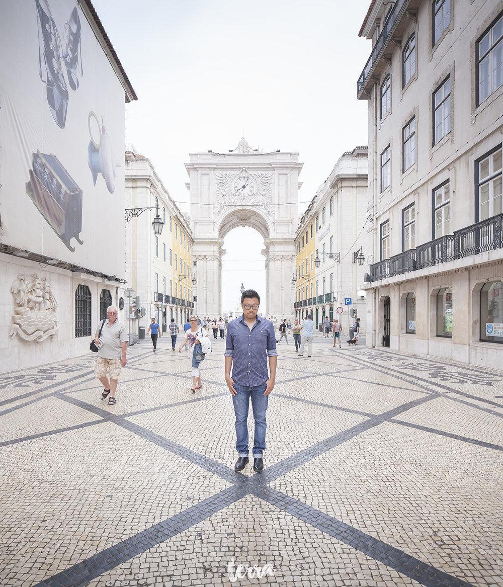 sessao-fotografica-casal-lisboa-portugal-terra-fotografia-21.jpg