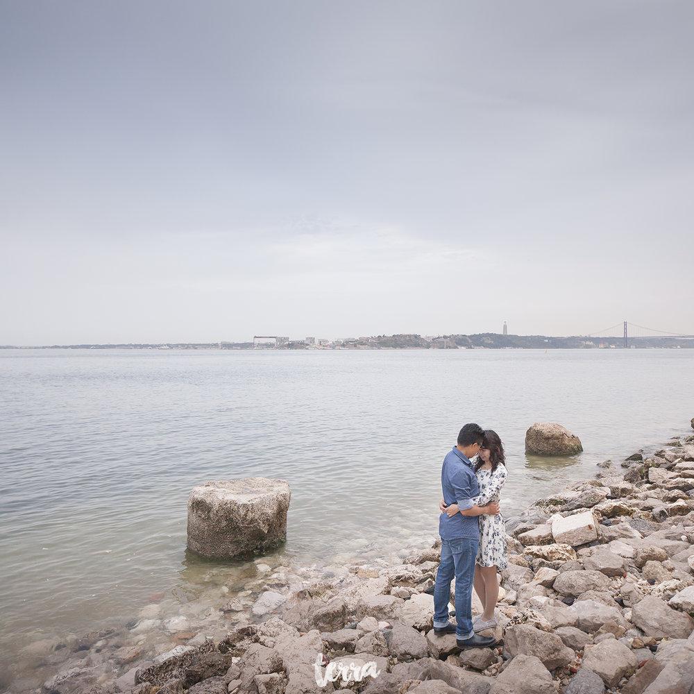 sessao-fotografica-casal-lisboa-portugal-terra-fotografia-48.jpg