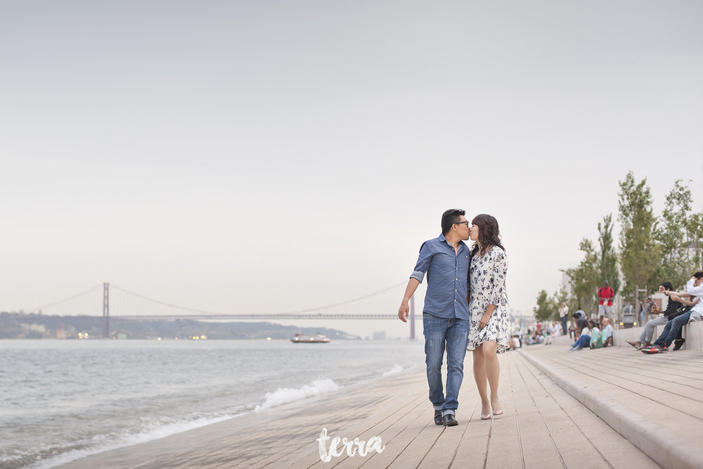sessao-fotografica-casal-lisboa-portugal-terra-fotografia-53.jpg