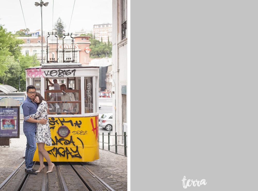 sessao-fotografica-casal-lisboa-portugal-terra-fotografia-04.jpg