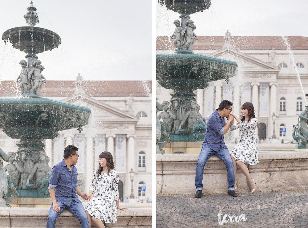 sessao-fotografica-casal-lisboa-portugal-terra-fotografia-06.jpg
