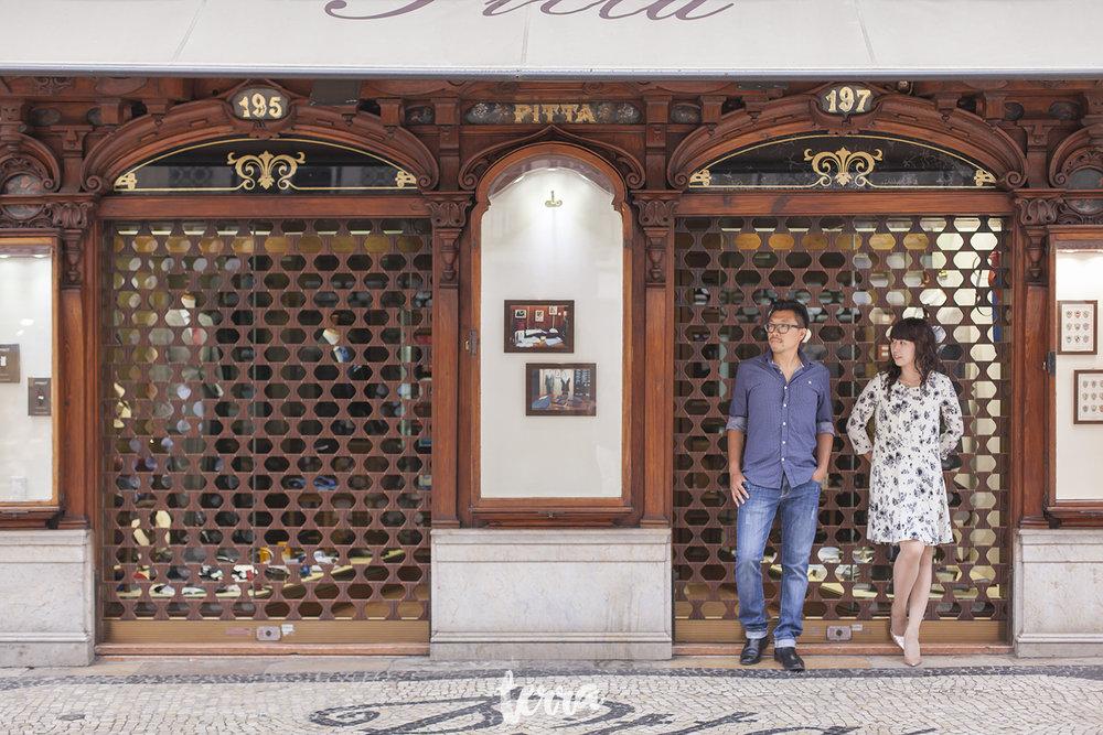 sessao-fotografica-casal-lisboa-portugal-terra-fotografia-15.jpg
