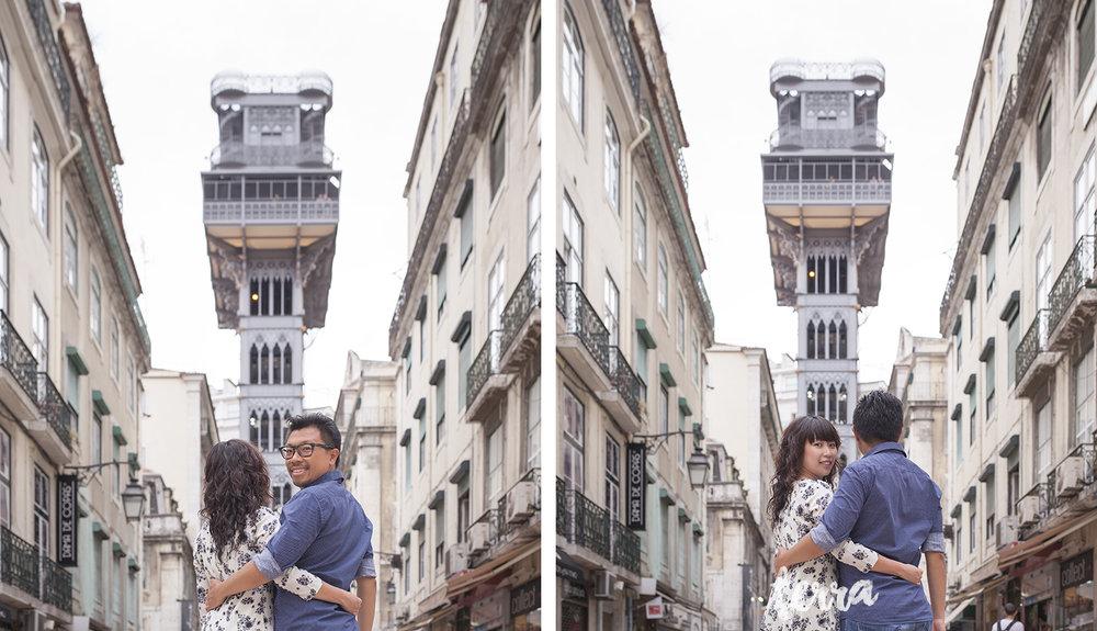 sessao-fotografica-casal-lisboa-portugal-terra-fotografia-18.jpg